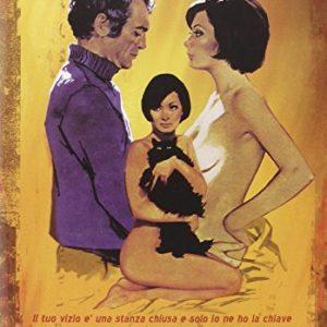 Vicios-prohibidos-DVD-0