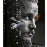 Vikingos-Temporada-2-DVD-0