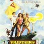 Voluntarios-DVD-0