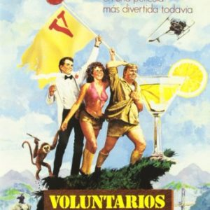 Voluntarios-DVD-0