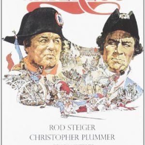 Waterloo-DVD-0