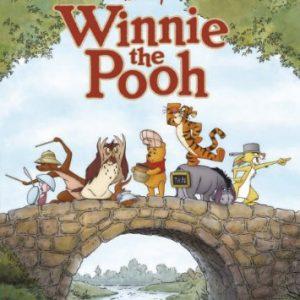 Winnie-The-Pooh-La-Pelcula-DVD-0