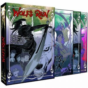 Wolfs-Rain-Serie-completa-DVD-0