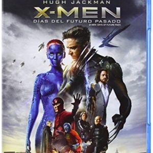 X-Men-Das-Del-Futuro-Pasado-Blu-ray-0