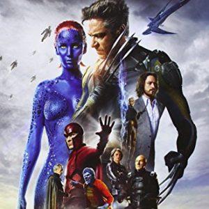 X-Men-Das-Del-Futuro-Pasado-DVD-0