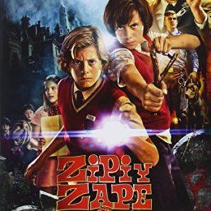 Zipi-Y-Zape-Y-El-Club-De-La-Canica-DVD-0