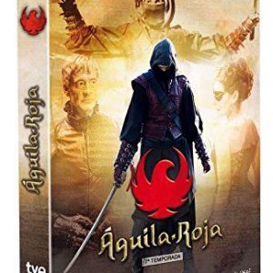 guila-Roja-Temporada-7-DVD-0
