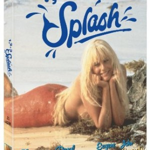 1-2-3-Splash-DVD-0