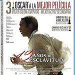 12-Aos-De-Esclavitud-DVD-BD-Blu-ray-0