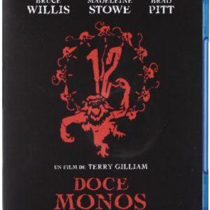 12-monos-Blu-ray-0