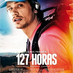 127-Horas-Blu-ray-0