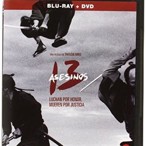 13-Asesinos-Blu-ray-0