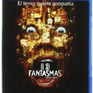 13-Fantasmas-Blu-ray-0