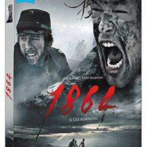 1864-Serie-TV-Blu-ray-0
