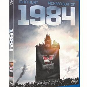 1984-Blu-ray-0