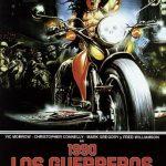 1990-Los-Guerreros-Del-Bronx-DVD-0