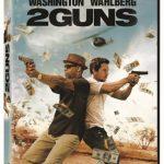 2-Guns-DVD-0