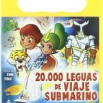 20000-leguas-viaje-submarino-kid-box-DVD-0