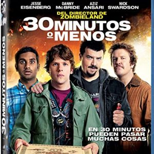 30-Minutos-O-Menos-Blu-ray-0