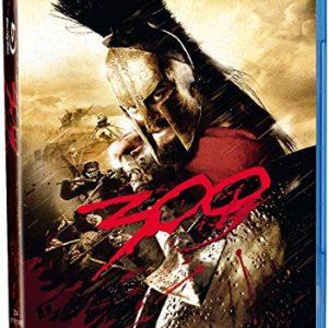 300-2007-Blu-ray-0