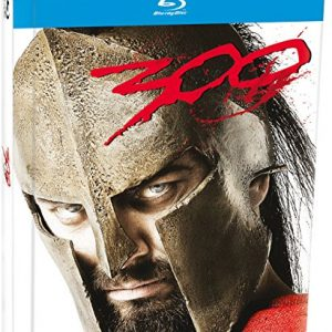 300-Edicin-Limitada-BD-Book-Aurasma-Blu-ray-0