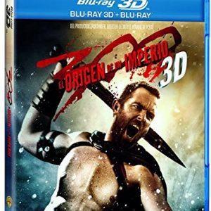 300-El-Origen-De-Un-Imperio-BD-3D-BD-2D-Blu-ray-0