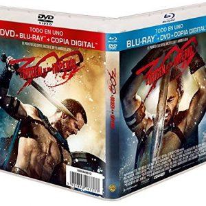 300-El-Origen-De-Un-Imperio-DVD-BD-Copia-Digital-Blu-ray-0