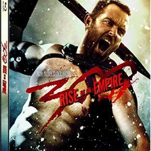300-El-Origen-De-Un-Imperio-Edicin-Metlica-edicin-exclusiva-Amazon-limitada-en-unidades-BD-DVD-Copia-Digital-Blu-ray-0