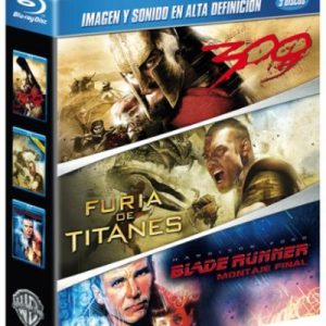 300-Furia-De-Titanes-Blade-Runner-Blu-ray-0