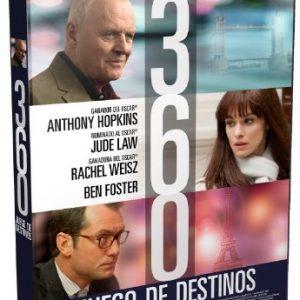 360-Juego-De-Destinos-DVD-0