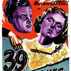 39-escalones-Alfred-Hitchcock-Blu-ray-0