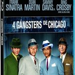 4-Gngsters-De-Chicago-Blu-ray-0
