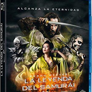 47-Ronin-La-Leyenda-Del-Samuri-Blu-ray-0