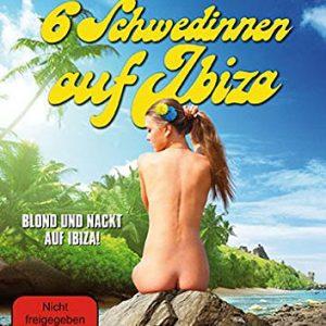 6-Schwedinnen-auf-Ibiza-Schwedinnen-Collection-DVD-0