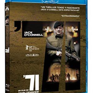71-Blu-ray-0