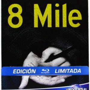 8-Millas-Edicin-Metlica-Blu-ray-0