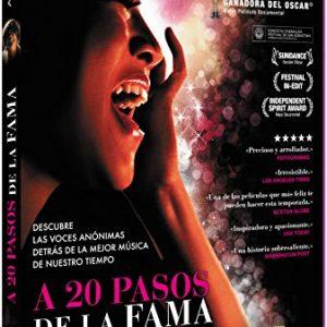 A-20-Pasos-De-La-Fama-Blu-ray-0