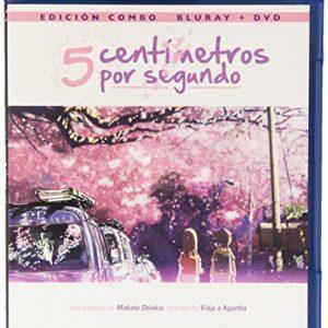 A-5-Centmetros-Por-Segundo-Blu-ray-0