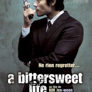 A-Bittersweeet-Life-Blu-ray-0