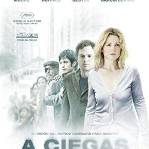 A-Ciegas-Blu-ray-0