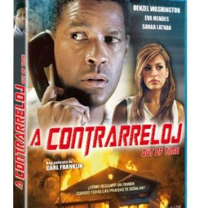 A-Contrarreloj-Out-Of-Time-Blu-ray-0
