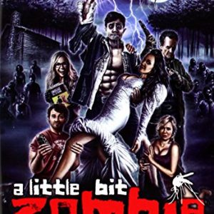 A-Little-Bit-Zombie-DVD-0