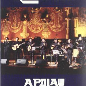 A-Palau-Live-DVD-0