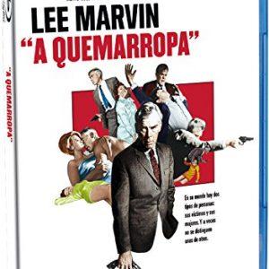 A-Quemarropa-Blu-ray-0