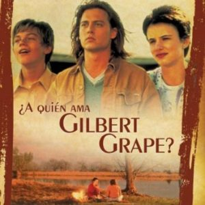 A-Quin-Ama-Gilbert-Grape-DVD-0