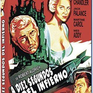 A-diez-segundos-del-infierno-Blu-ray-0