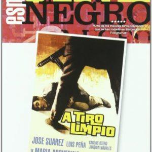 A-tiro-limpio-DVD-0
