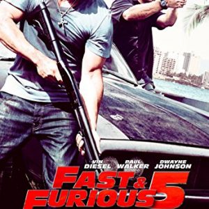 A-todo-gas-5-The-Fast-Furious-5-Blu-ray-0