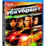 A-todo-gas-Tokyo-race-Blu-ray-0