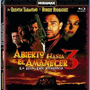 Abierto-Hasta-El-Amanecer-3-Blu-ray-0